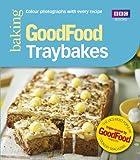 Good Food: Traybakes