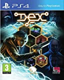 Ps4 Dex (Eu)
