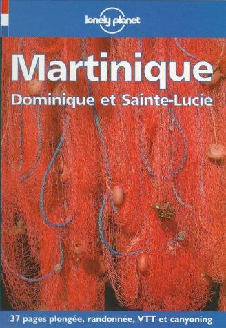 martinique-dominique-et-sainte-lucie-1999