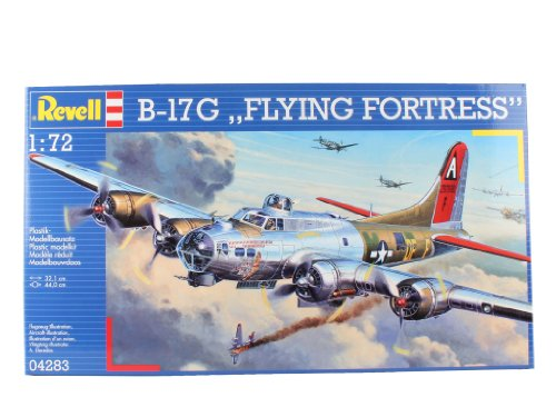 revell-04283-b-17g-flying-fortress-kit-di-modello-in-plastica-scala-172
