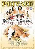Robinson Crusoe On Sin Island [UK IMPORT]