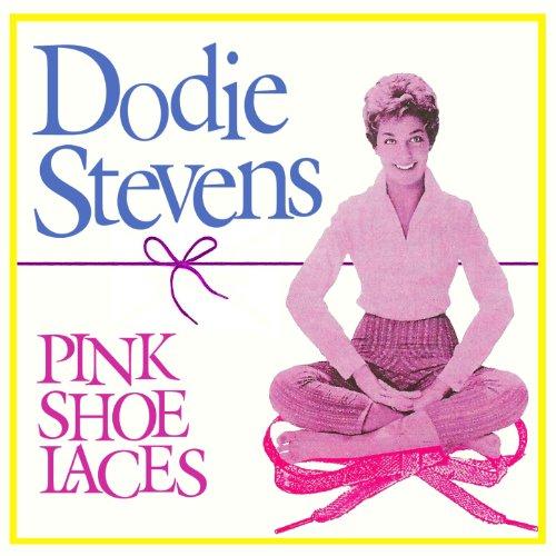 pink-shoe-laces