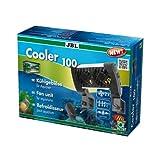 JBL Cooler 100 6044000 Kühlgebläse für Süß- und Meerwasseraquarien von 60-100 L