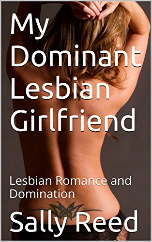 English dominant lesbian