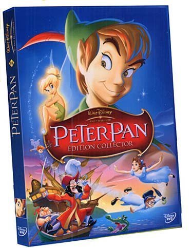 peter-pan-francia-dvd