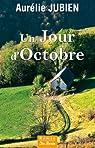 Jour d'Octobre par Jubien
