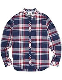 Element Garrett chemise