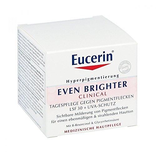 eucerin-even-brighter-tagespflege-50-ml