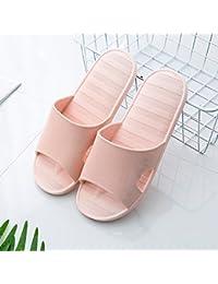 f6856f96b25 es Amazon Ducha Complementos Y Zapatos Para Antideslizantes Zapatos fqdqrT