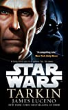 Best Star Wars Books - Star Wars: Tarkin (UK Edition) Review