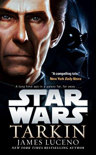 Star Wars: Tarkin (UK Edition)