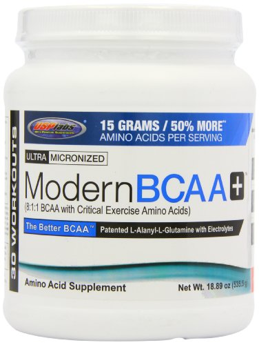 usp-labs-5355g-modern-bcaa-plus-fruit-punch
