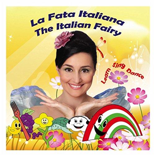 Tutti a Tavola! (Let's Set the Table) (Incanto-set)