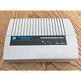 1770-KFC15 Allen-Bradley Rockwell Automation ControlNet Communication Interface Module 1770KFC15 10612598180834