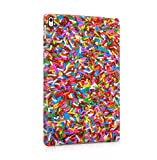 Best Hard Candy candy bar - Candy Sprinkles Apple iPad Pro 9.7 Snap-On Hard Review
