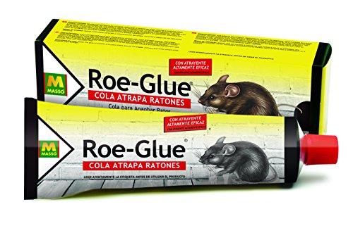 masso-roe-glue-tubo-135-gr