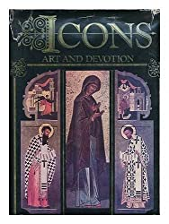 Icons, Art and Devotion