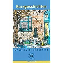 Suchergebnis auf amazon fr leichte lektre deutsch als kurzgeschichten deutsche lektre fr das ger niveau a2 b1 lektre easy fandeluxe Images