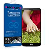 Film Protector de cristal templado para LG G2