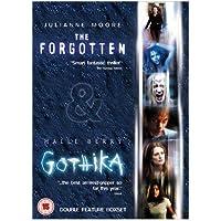 Forgotten, the/Gothika