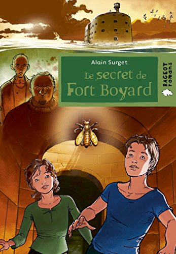 "<a href=""/node/958"">Le secret de fort Boyard</a>"