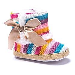 Zapatos de beb Amlaiworld...