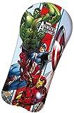 EVERYLON  Canotto gonfiabile mare bambini avengers Marvel 120 cm