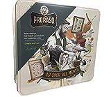 Proraso - Vintage Shaving Kit Cypress & Vetyver SET RASATURA BARBA