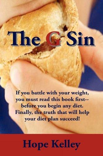 The G Sin