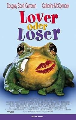 Lover oder Loser [VHS]