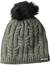 Amazon.it  20 - 50 EUR - Berretti in maglia   Cappelli e cappellini ... 1f22d674491a