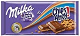 Milka Chips Ahoy! 5er Packung