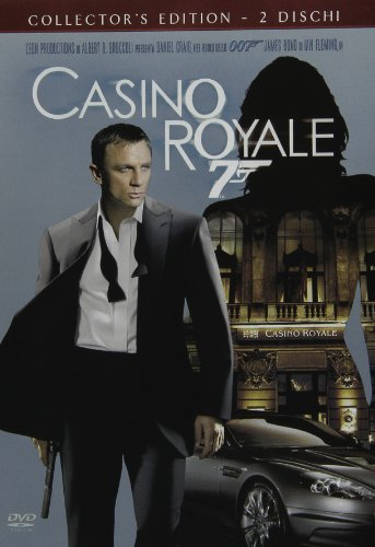 casino-royale-007-elicottero-augusta-westland-aw101-tin-box-collectors-edition