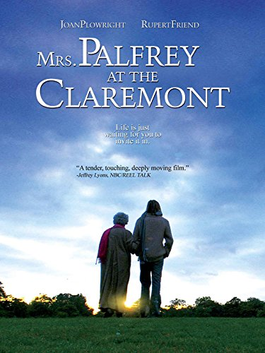 mrs-palfrey-at-the-claremont