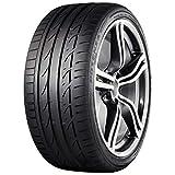 Bridgestone Potenza S001 - 245/30/R20 90Y - E/A/73 - Sommerreifen