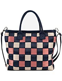 Harvey's Harveys Seatbelt Bag Womens Modern Crossbody Tote