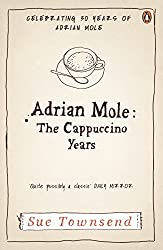 the growing pains of adrian mole free pdf