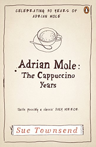 adrian-mole-the-cappuccino-years-adrian-mole-5