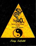 Secrets of Ch'i Kung Vol. II ~Rise of the dragon~