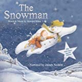 The Snowman: 25th Anniversary Special Edition