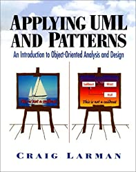 Applying UML a. Patterns: An Approach to Object-oriented Analysis and Design (Prentice Hall (engl. Titel))