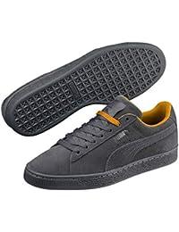 b6da32d5db9 Amazon.fr   puma suede homme   Chaussures et Sacs