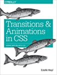 Transitions and Animations in CSS: Ad...