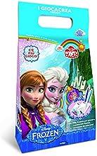 Didò - Plastilina Disney Frozen (398500)