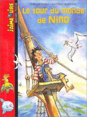 """<a href=""""/node/101892"""">Le tour du monde de Nino</a>"""