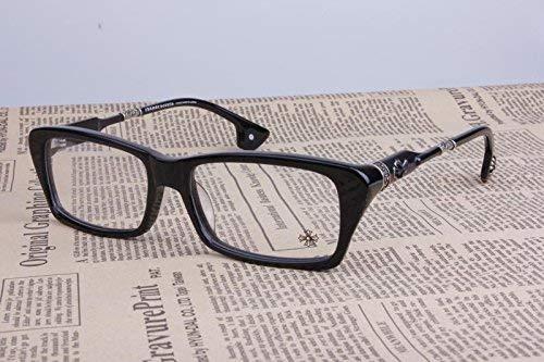 SCJ Die Brille aktuelle Brillengestell männlich koreanische Persönlichkeit Brille für Nahsicht großes Gesicht schwarzer Rahmen Brille großen Rahmen