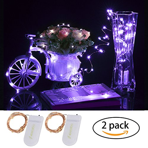fairy-lights-battery-powered-2-pack-30-purple-led-98-ft-3m-copper-wire-string-starry-rope-lights-by-