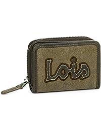 Amazon.es: lois mujer - Lois / Carteras y monederos ...