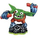 Figurine Skylanders: Spyro's adventure - Boomer