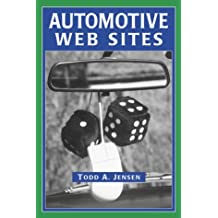 Automotive Web Sites